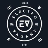 Agnes P. - Electrovagant Podcast #30