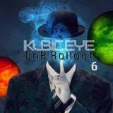 Kubic Eye - DNB Rollout #6