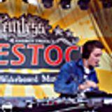 Wakestock Mix Series Presents - Jigsaw