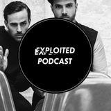 Exploited Podcast #72: Kruse Nuernberg