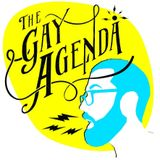 The Gay Agenda - Discussing Bisexuality with Jen Yockney MBE