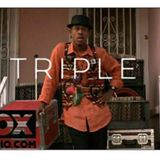 """Triple O """"Create"""" 72717"""