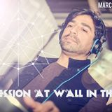 Marco Latrach - Session at Wall in The Sky