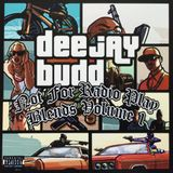 DeeJayBudd - Not For Radio Play Vol.1