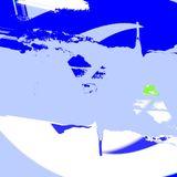Stinky Grooves 05.05.20 - Thunderphonics & Lightningaling