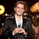 El Mixtape Salsero de Don Bernardo Emisión #205 - Lo Mejor de Marc Anthony