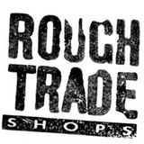 Rough Trade Shops Albums Of The Year 2010