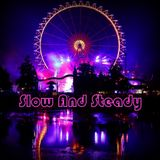 Artur Eduardo Netto (XRPS Set Mix) - Slow And Steady