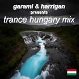 Garami & Harrigan pres. Trance Hungary Mix 2012.11.