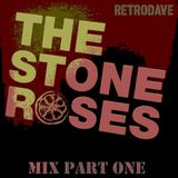 STONE ROSES MIX PART ONE