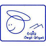DJ Mozart - Baia degli Angeli 1980