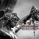 3rd Hour - 19.12.2015 - S.O.S. METAL RADIO SHOW