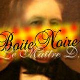 Le Maître D. at Boîte Noire (pt1)