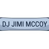 KNON 89.3 MONDAY MIDDAY MIXUP SHOW FREESTYLE N MORE APRIL 1 2019 DJ JIMI MCCOY