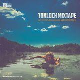 Tonloch Mixtape