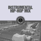Instrumental Hip-Hop Mix