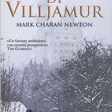 """Qui si skyappa #14""  Le notti di Villjamur di Mark Charan Newton"
