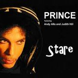 Grumpy old men - Prince the bootleg mixes 35 - Sessions with Andy Allo & Judith Hill