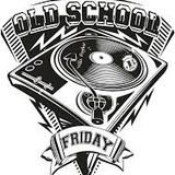REBELLIOUS FRIDAY OLD SCHOOL MOODS 2019 Part 1