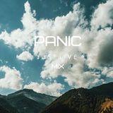 Panic - Just Live Mix ( Breaks, Breakbaet Live Mix )