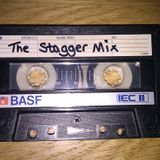 Stagger! 25-06-2017