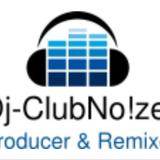 Dj - ClubNo!ze - MAKESOMENOISE DJ SET VOL 14 Special Italian Club-Chart Edition