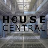 House Central 602 - Hot New Tune from Detlef