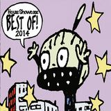 House Showcase #90 - Best of 2014