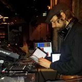 Happenstance Radio - Live in the mix for On The Corner @ Trapeze [October 16th 2014]