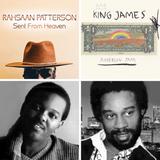 JM Global Soul Connoisseurs Mix including Michael Wycoff & Sidney Joe Qualls Tributes