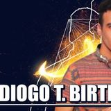 Diogo.T- B.day Party @ BINDY CLUB 19-12-2015 Part1.