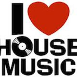 GOT TO HAVE HOUSE!  CLASSIC HOUSE MIX