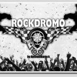 CLASSICS ROCKS II