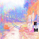 ester x maxi on felkelők ///// radio tilos 2015.08.17