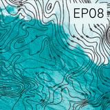 Challenger Deep EP08 (Shadi Megallaa B2B Ricardo De Meneses)