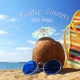 Feeling house Dj Enist Dương