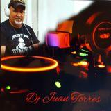 Classic salsa Mix # 467