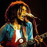 Bob Marley and the Wailers Live '75 (Vinyl Rip 24/96 German Box Set)