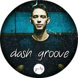dash groove - zero day boost #67 [06.15]