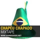 Chapéu Chapado Mix