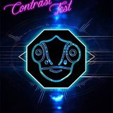 Contrast Fest PROMO