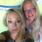 Last Ever TCRFM 80's Show - 29.06.18 (Siobhán McHatton & Suzie Duffin)