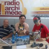 53 - Davide Tarò e Andrea Gatti