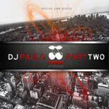 DJ PAULO-Pacha Pt 2 (Afterhours-Live !) CLASSIC