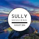 Sully Sessions - August 2016