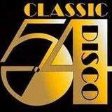 Classic Disco 54 Dance Party Mix S02 E05
