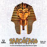 Set DeejayAmauri to Sarcófago julho 2014