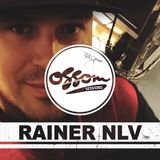 Ossom Sessions // 25.05.2017 // by Rainer Nlv