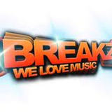 breakz mix 3 krafty kuts mix