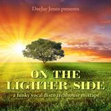On The Lighter Side